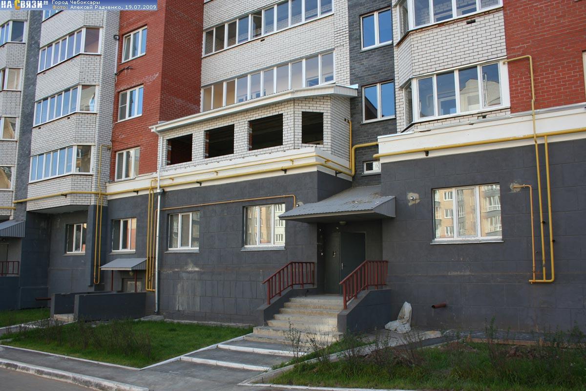Пристроика балкона на первом этаже цена - Okna-Alma ru